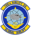 709th Airlift Squadron.png