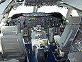 747 Cockpit Musée de l'air et de l'espace 2009.jpg