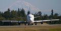 747 LCF (31785964203).jpg