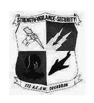 773d AC & W Squadron emblem.png