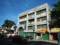 7785San Miguel, Manila Roads Landmarks 34.jpg
