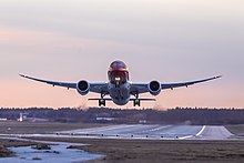 787 Sunset departure.jpg