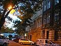 7 Dwernickiego Street in Kraków bk2.JPG
