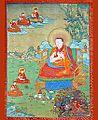 7th Kenting Tai Situpa, Lekshe Mawai Nyima.jpg