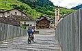 8.7. 2019 Besuch in Vals, Graubünden. 05.jpg