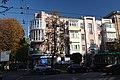 80-361-0707 Kyiv SAM 1900.jpg