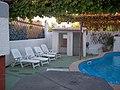 80075 Forio NA, Italy - panoramio (8).jpg