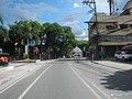 8076Marikina City Barangays Landmarks 21.jpg