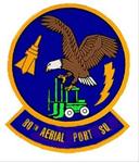 80 Aerial Port Sq emblem.png