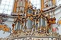 82488 Ettal, Germany - panoramio - Gregorini Demetrio (6).jpg