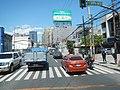 8366South Luzon Expressway Metro Manila Skyway Gil Puyat Avenue 24.jpg
