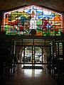 8388Resurrection of Our Lord Parish Church 36.jpg
