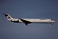 87bs - Avioimpex MD-81; Z3-ARB@ZRH;05.03.2000 (4707837594).jpg