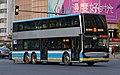90727506 at Gonghuidalou (20171028170223).jpg
