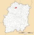 91 Communes Essonne Villejust.png