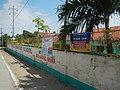 936Dinalupihan, Bataan Barangays Highway Landmarks 21.jpg