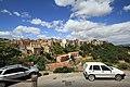 94014 Nicosia EN, Italy - panoramio (19).jpg