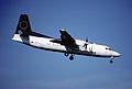 94ay - Contact AirFokker 50; D-AFFX@ZRH;16.05.2000 (5553254826).jpg