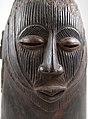 9541 8012525 Detail Igala Helmet mask, Nigeria (7688630202).jpg
