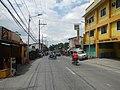 9608Caloocan City Barangays Landmarks 15.jpg