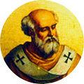 97-Stephen IV.jpg