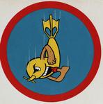 98 Bombardment Sq emblem.png