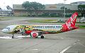 9M-AFI A320-216 AirAsia (8261233354).jpg