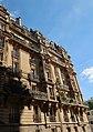 9e rue Rosa-Bonheur, Paris 15e.jpg
