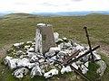 A' Bhuidheanach Bheag - geograph.org.uk - 482171.jpg