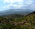 A@a agios theodoros area limassol cy - panoramio (8).jpg