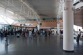 Aéroport Pau-Pyrénées IMG 8903.JPG