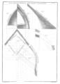 A-J Roubo - L'Art du Menuisier - Planche 161.png