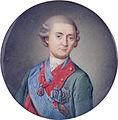 A.Orlov by anonim (1770-80s, Hermitage).jpg