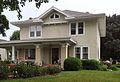A. A. HURST HOUSE, MAQUOKETA, JACKSON COUNTY.jpg