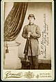 A. P. Barnes (Union veteran).jpg