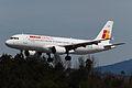 A320 Iberia Express EC-LUD 01.jpg