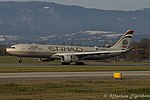 A6-AFF Airbus A330-343 A333 - ETD (24195269459).jpg