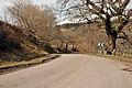 A861 near Drumsallie - geograph.org.uk - 1777287.jpg