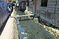 AA 2 polluted water Talisay City Cebu f.jpg