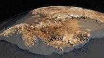 Antarctica-Geology-AA bedrock bedmap2.4960.tif