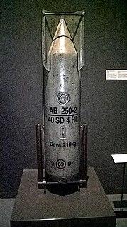AB 250-2