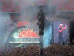 AC-DC @ Wembley (19473660986).jpg