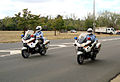 ACTPol motorcycles-09.jpg