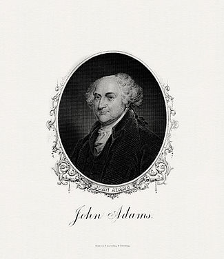 ADAMS,John-President (BEP engraved portrait).jpg