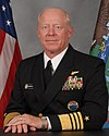 Robert F. Willard