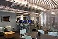 AET Library, University of Texas at San Antonio.jpg
