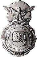 AFPoliceBadge