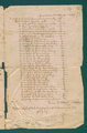 AGAD (16) Rachunek wydatków, Pudło 660-9 s. 87.png