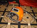AH3 free flow helmet front viewDSC01101.jpg