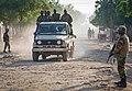 AMISOM Djiboutian Contingent in Belet Weyne 02 (8212389365).jpg
